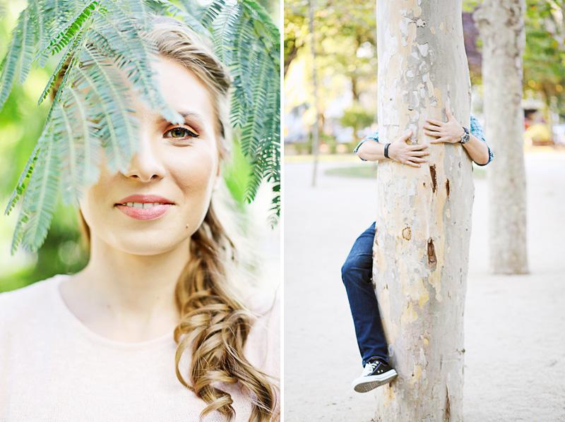 LAURA & VICTOR by Corina Margarit sedinta foto logodna (15)