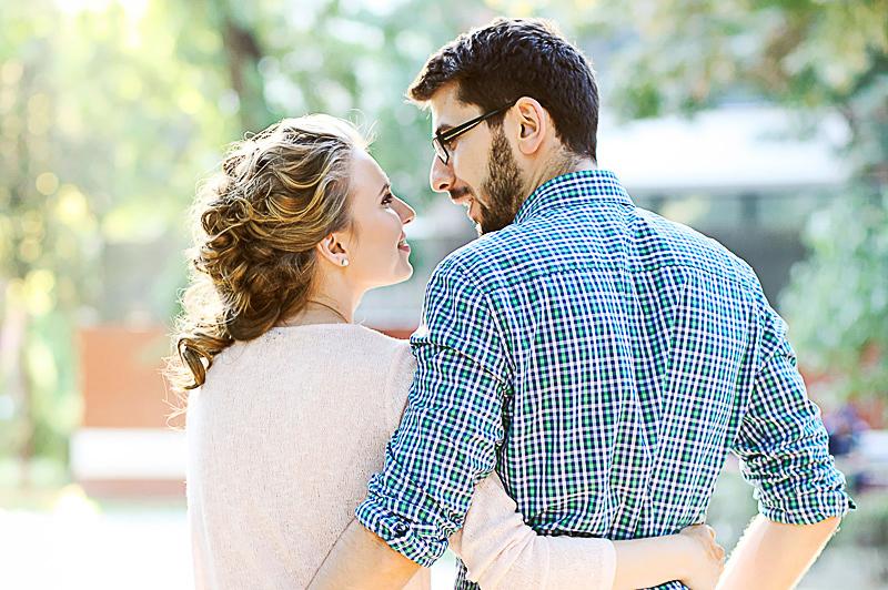 LAURA & VICTOR by Corina Margarit sedinta foto logodna (24)