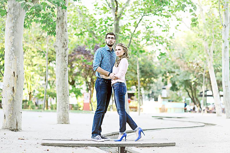 LAURA & VICTOR by Corina Margarit sedinta foto logodna (26)