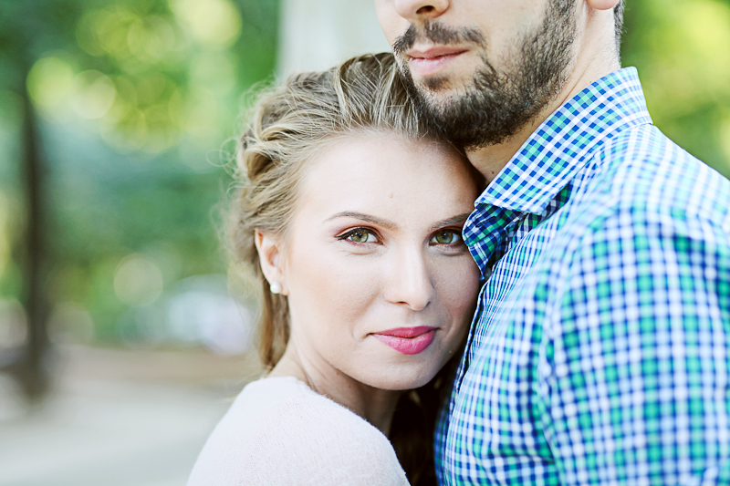 LAURA & VICTOR by Corina Margarit sedinta foto logodna (33)