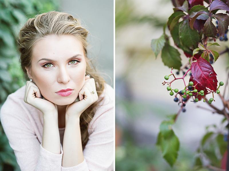 LAURA & VICTOR by Corina Margarit sedinta foto logodna (36)