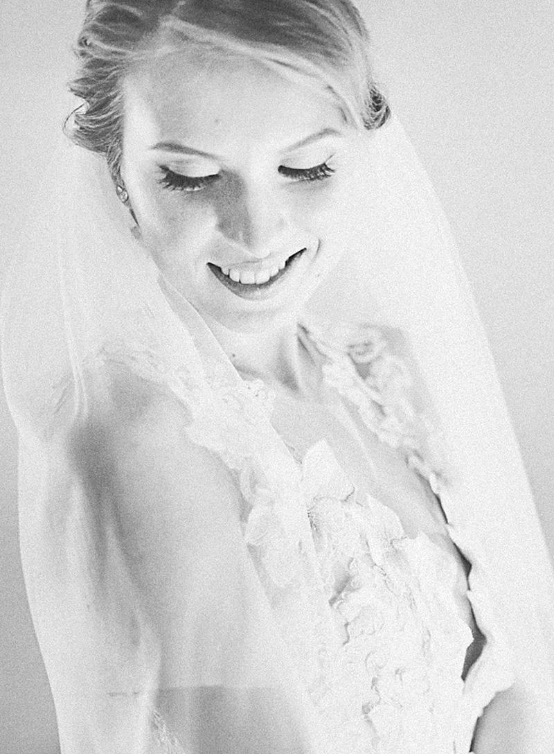 LAURA & VICTOR wedding by Corina Margarit (10)