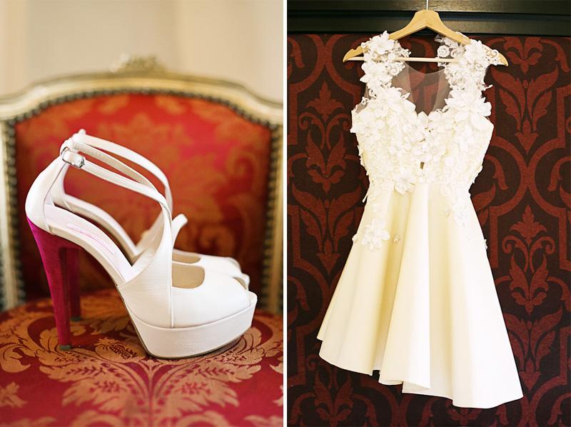 LAURA & VICTOR wedding by Corina Margarit (1)
