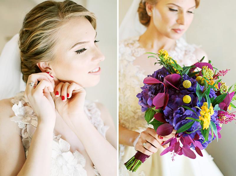 LAURA & VICTOR wedding by Corina Margarit (11)