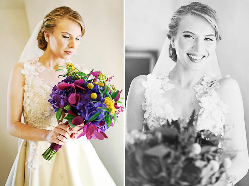 LAURA & VICTOR wedding by Corina Margarit (12)