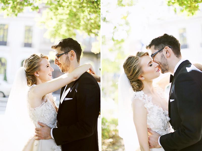 LAURA & VICTOR wedding by Corina Margarit (14)