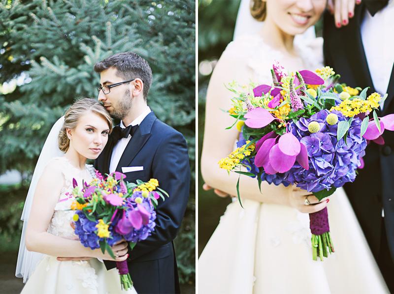 LAURA & VICTOR wedding by Corina Margarit (15)