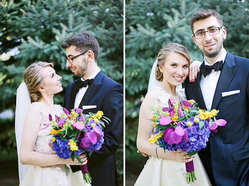 LAURA & VICTOR wedding by Corina Margarit (16)