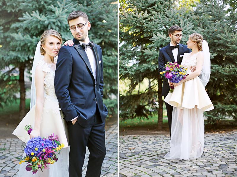 LAURA & VICTOR wedding by Corina Margarit (17)