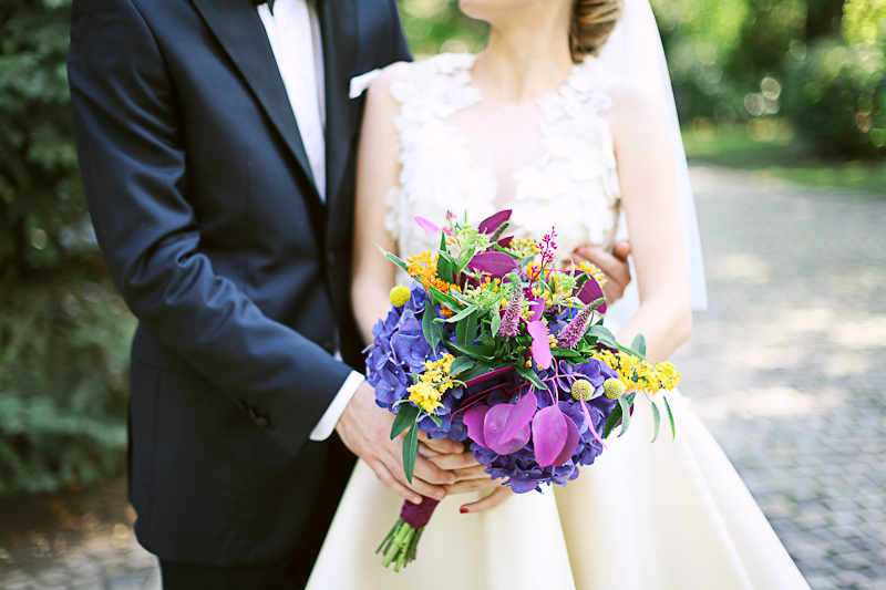 LAURA & VICTOR wedding by Corina Margarit (18)