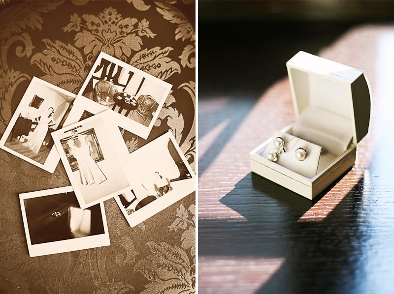 LAURA & VICTOR wedding by Corina Margarit (2)