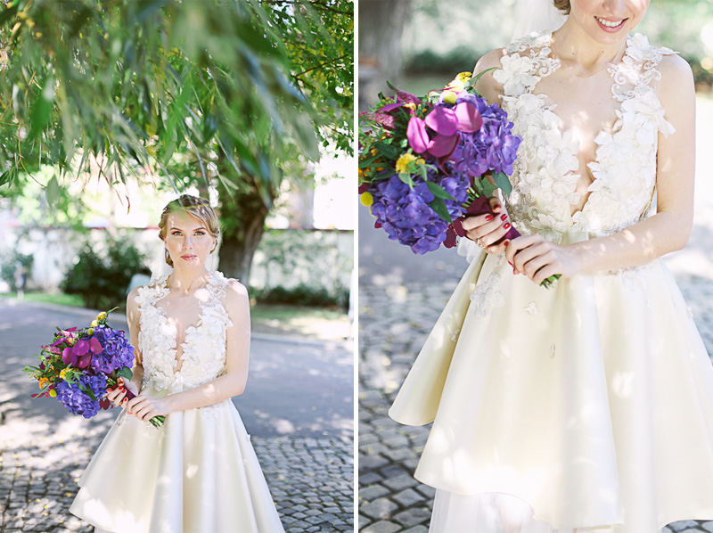 LAURA & VICTOR wedding by Corina Margarit (21)
