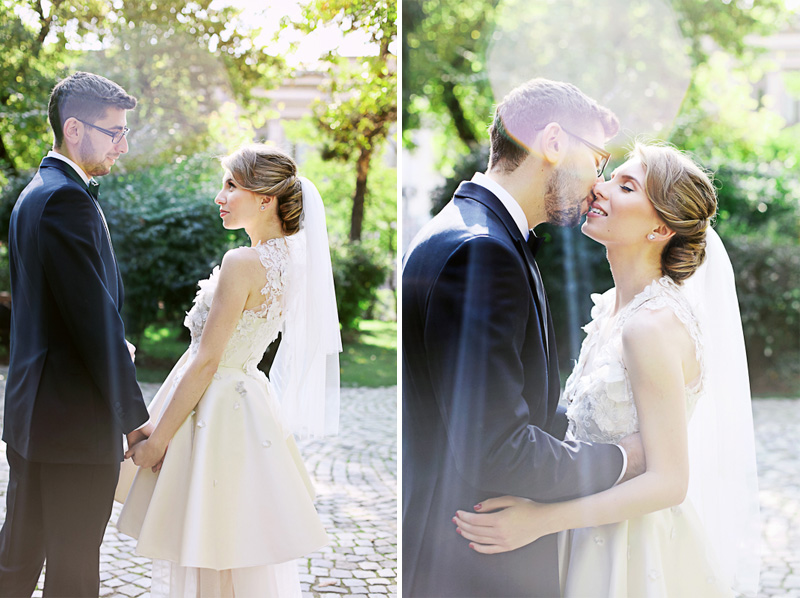 LAURA & VICTOR wedding by Corina Margarit (22)