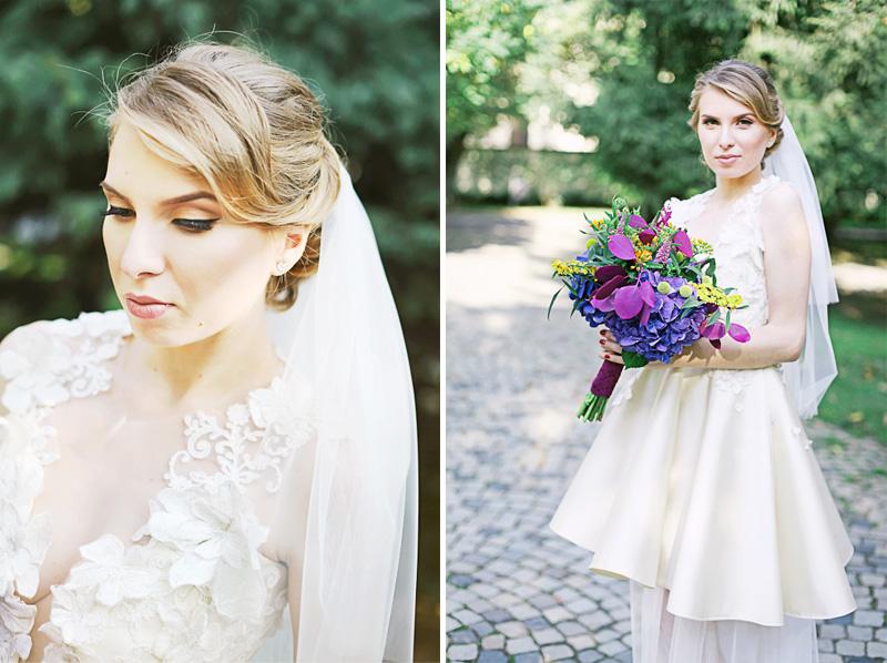 LAURA & VICTOR wedding by Corina Margarit (24)