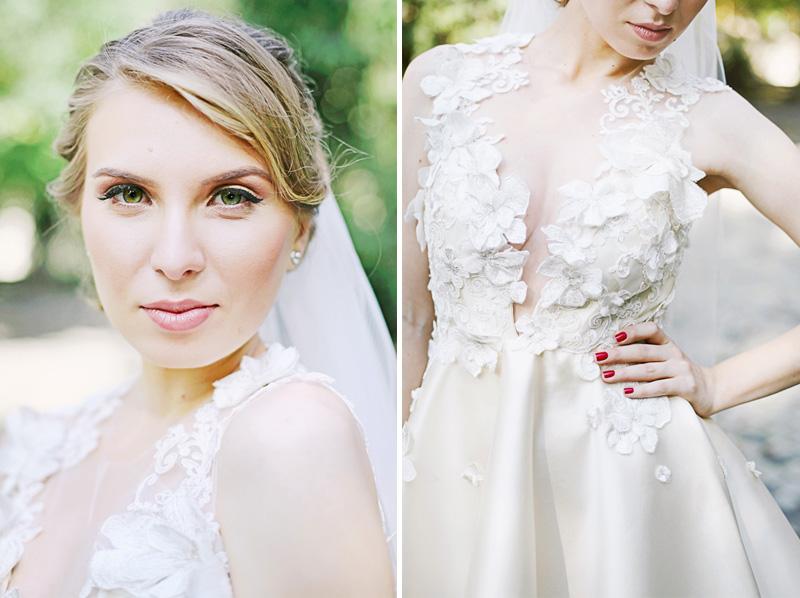 LAURA & VICTOR wedding by Corina Margarit (25)