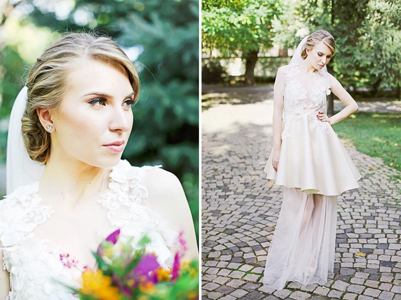 LAURA & VICTOR wedding by Corina Margarit (26)