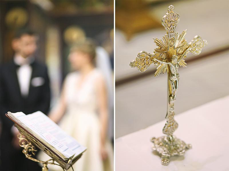 LAURA & VICTOR wedding by Corina Margarit (28)