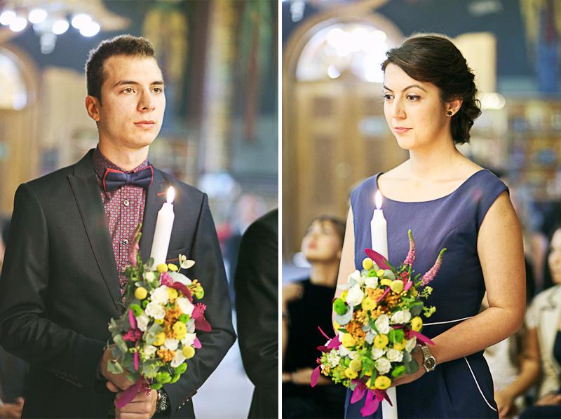 LAURA & VICTOR wedding by Corina Margarit (29)