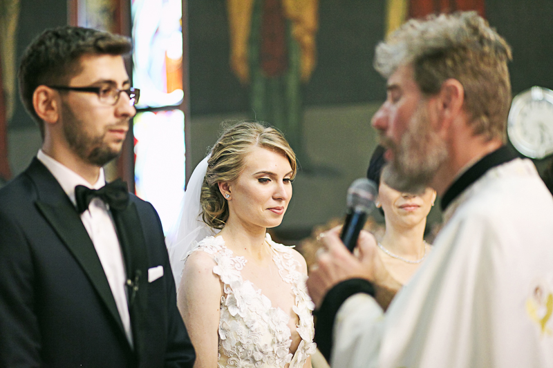 LAURA & VICTOR wedding by Corina Margarit (32)