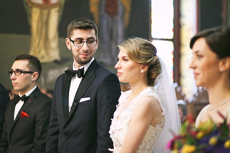 LAURA & VICTOR wedding by Corina Margarit (33)