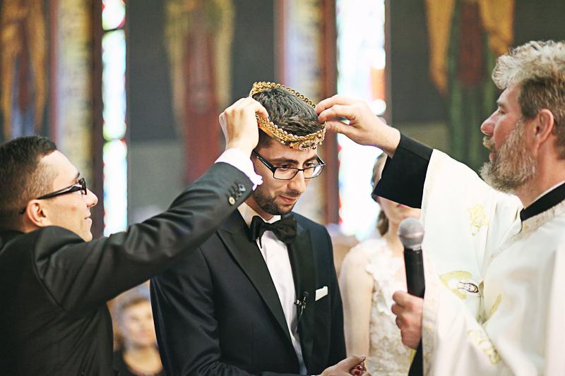 LAURA & VICTOR wedding by Corina Margarit (35)