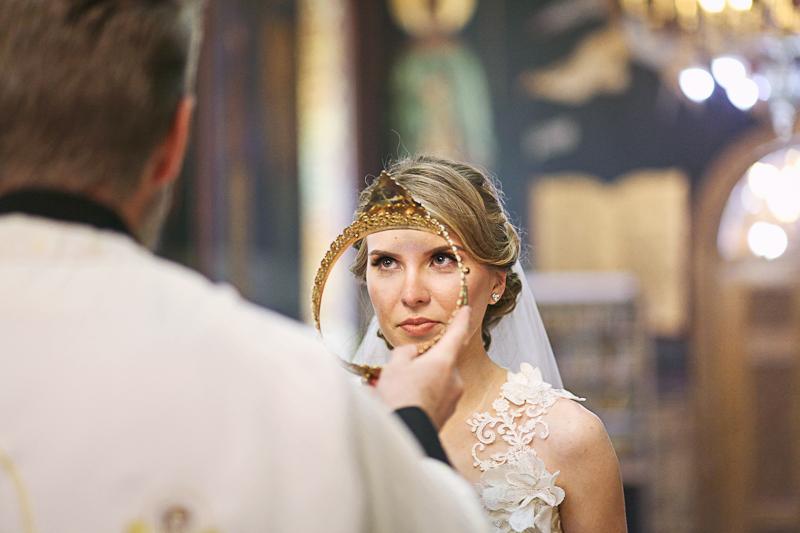 LAURA & VICTOR wedding by Corina Margarit (36)