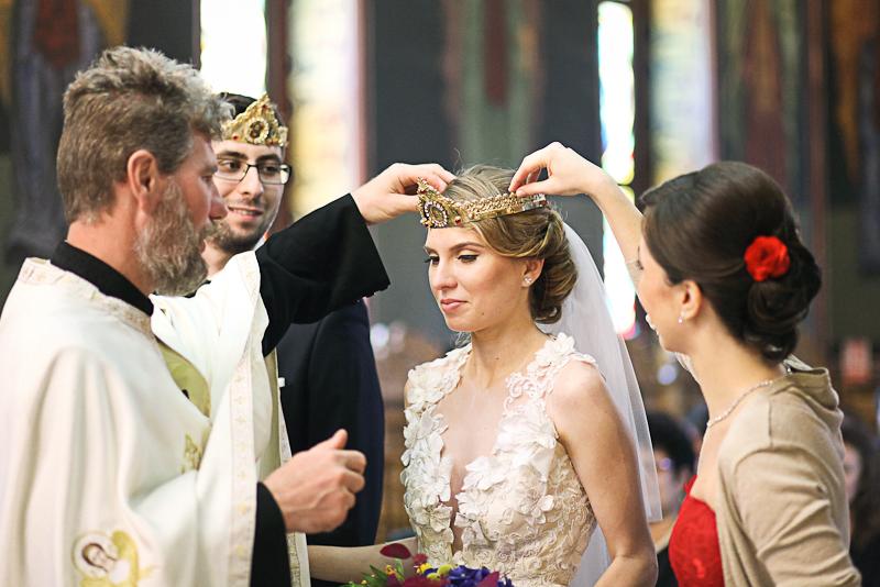 LAURA & VICTOR wedding by Corina Margarit (37)