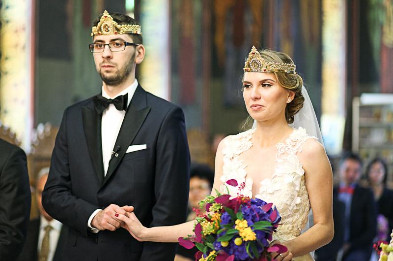 LAURA & VICTOR wedding by Corina Margarit (38)
