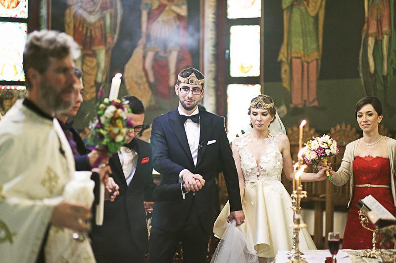 LAURA & VICTOR wedding by Corina Margarit (39)
