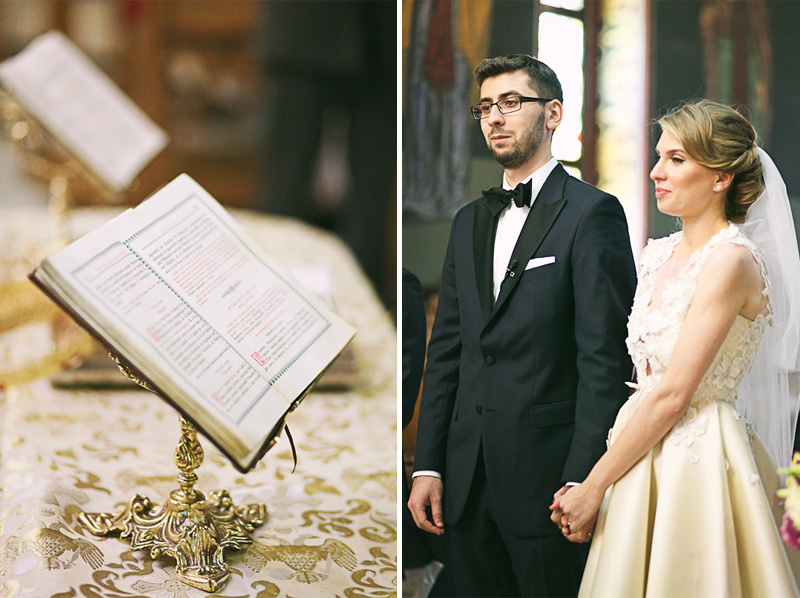 LAURA & VICTOR wedding by Corina Margarit (42)