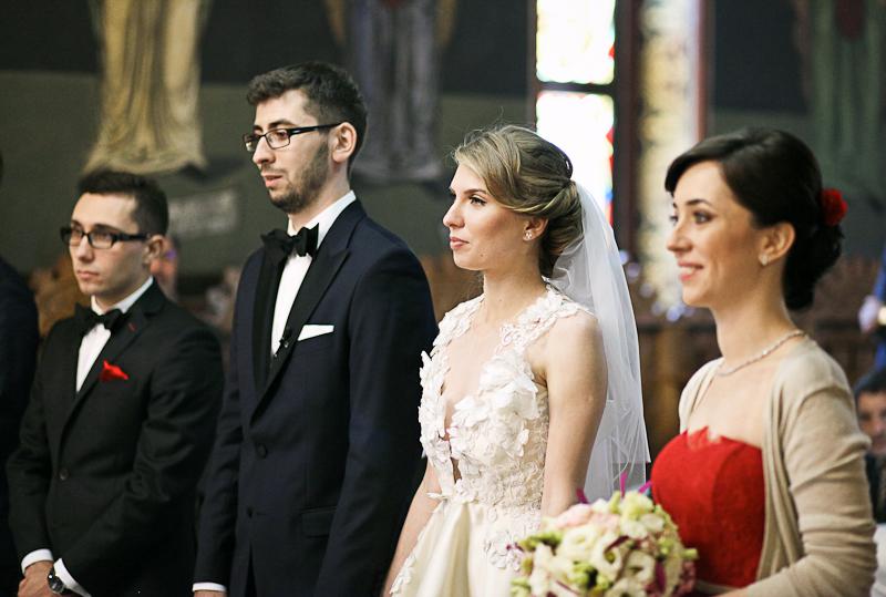 LAURA & VICTOR wedding by Corina Margarit (43)
