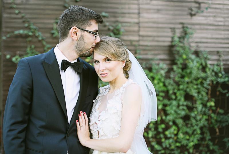 LAURA & VICTOR wedding by Corina Margarit (52)