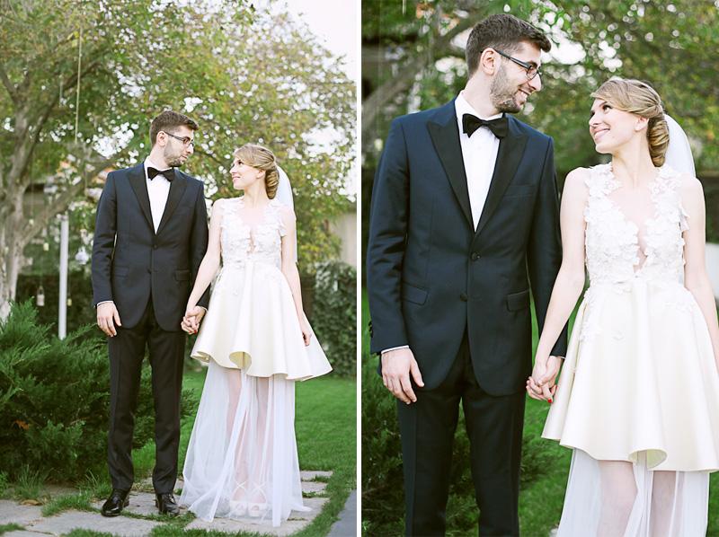 LAURA & VICTOR wedding by Corina Margarit (56)