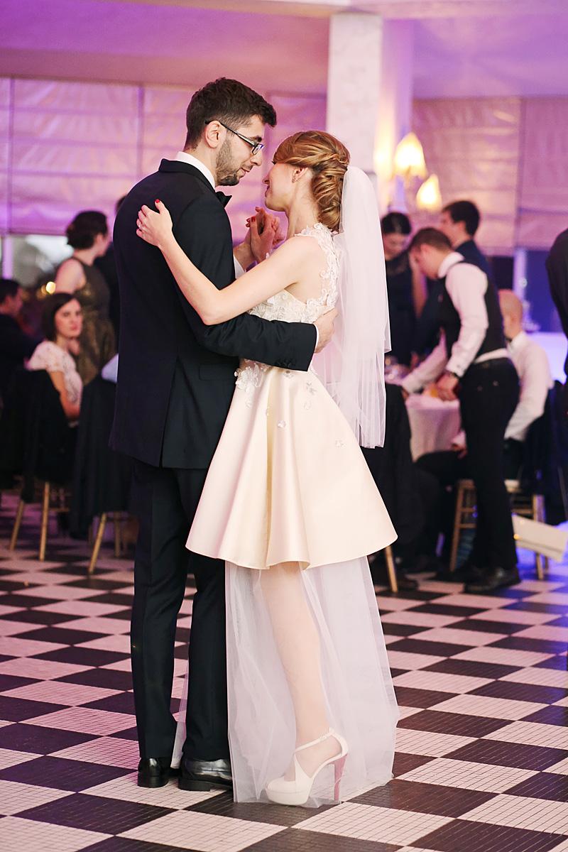 LAURA & VICTOR wedding by Corina Margarit (61)