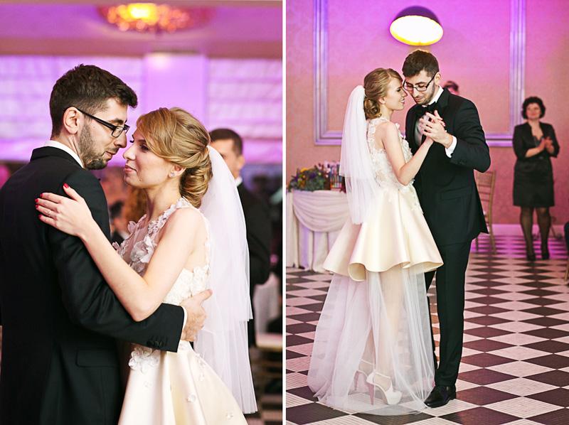 LAURA & VICTOR wedding by Corina Margarit (63)