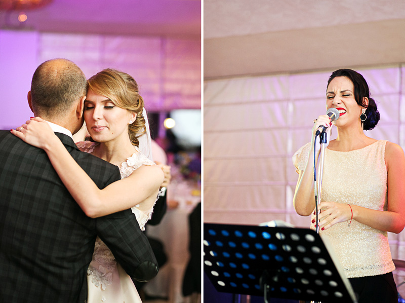 LAURA & VICTOR wedding by Corina Margarit (64)