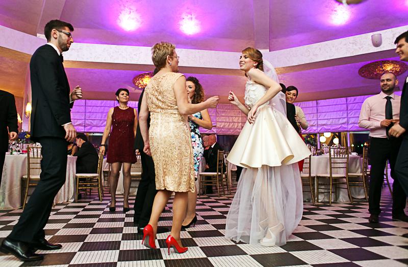 LAURA & VICTOR wedding by Corina Margarit (66)
