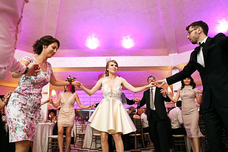 LAURA & VICTOR wedding by Corina Margarit (75)