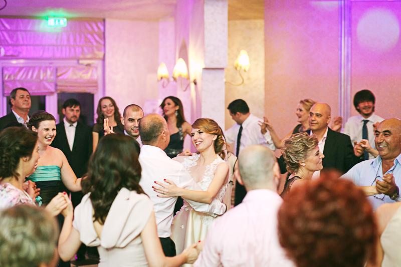 LAURA & VICTOR wedding by Corina Margarit (80)