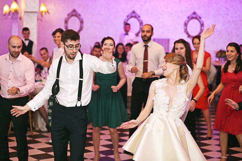 LAURA & VICTOR wedding by Corina Margarit (81)
