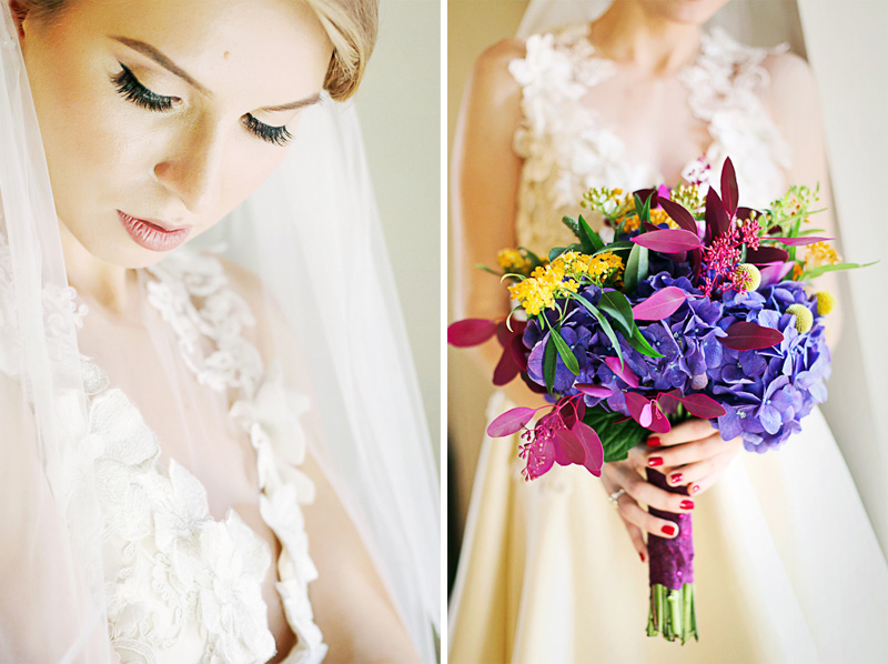 LAURA & VICTOR wedding by Corina Margarit (9)