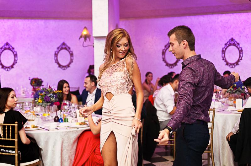 LAURA & VICTOR wedding by Corina Margarit (99)