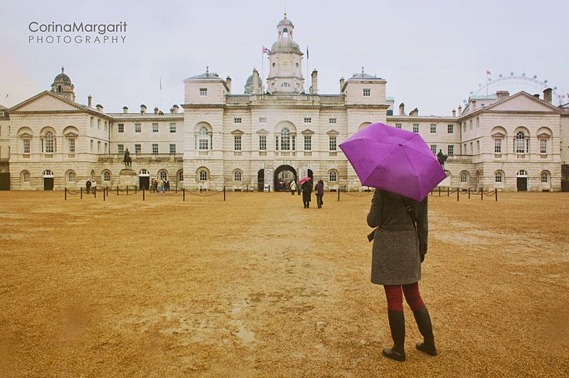 LONDON photo by CORINA MARGARIT (11)