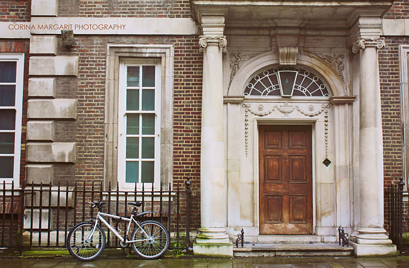 LONDON photo by CORINA MARGARIT (13)