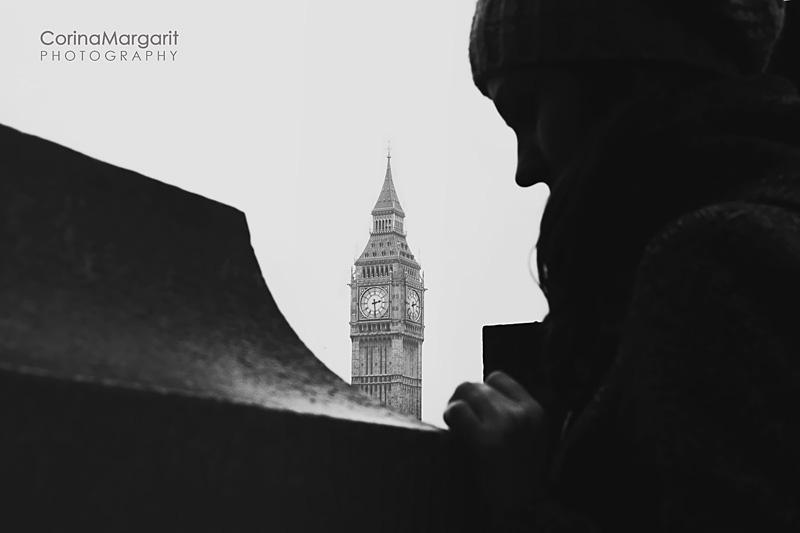 LONDON photo by CORINA MARGARIT (18)
