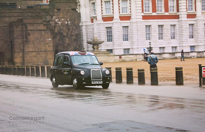 LONDON photo by CORINA MARGARIT (2)