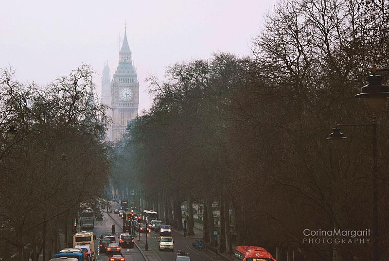 LONDON photo by CORINA MARGARIT (21)