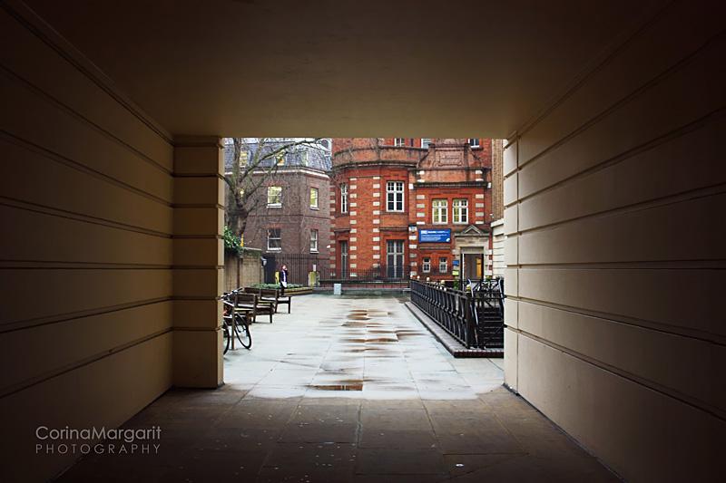 LONDON photo by CORINA MARGARIT (25)