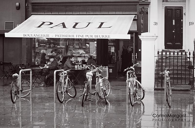 LONDON photo by CORINA MARGARIT (29)
