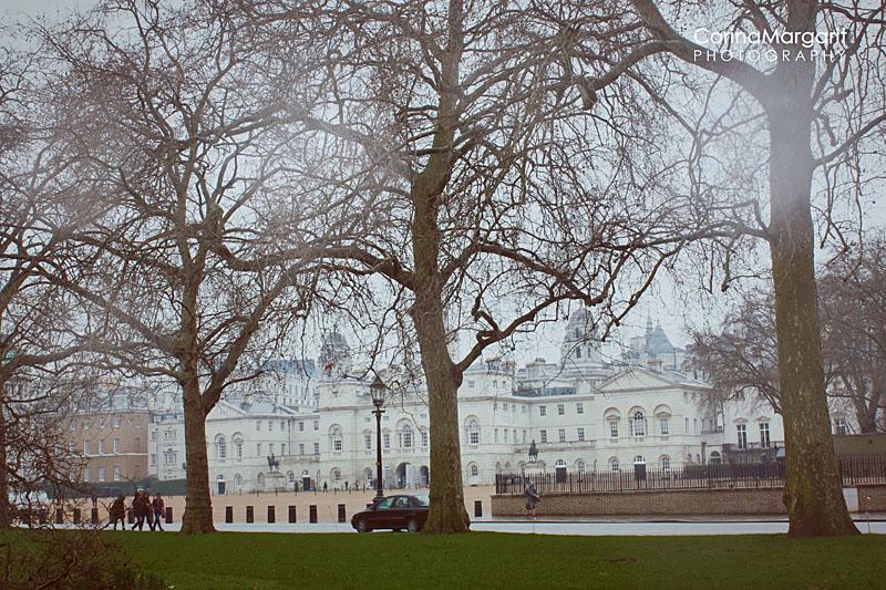 LONDON photo by CORINA MARGARIT (3)